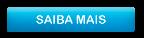 Aula inaugural do MBA em Gestão Pública Municipal